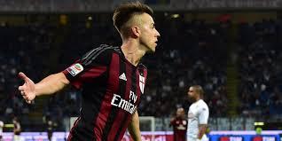 AC Milan Berhasil Kalahkan Torino Dengan Skor Tipis