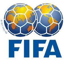 Jadwal siaran langsung sepakbola akhir pekan ini