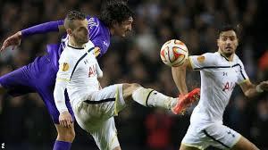 kalah-dari-spurs-fiorentina-kanda-di-32-besar-liga-europa
