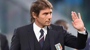Antonio Conte Kabarnya Bakal Latih Chelsea