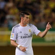 Real Madrid Dan Barcelona Bermasalah Dengan Kebugaran Pemain