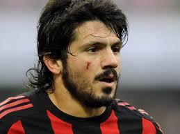 gennaro-gattuso-ingin-gantikan-van-gaal-sebagai-manager