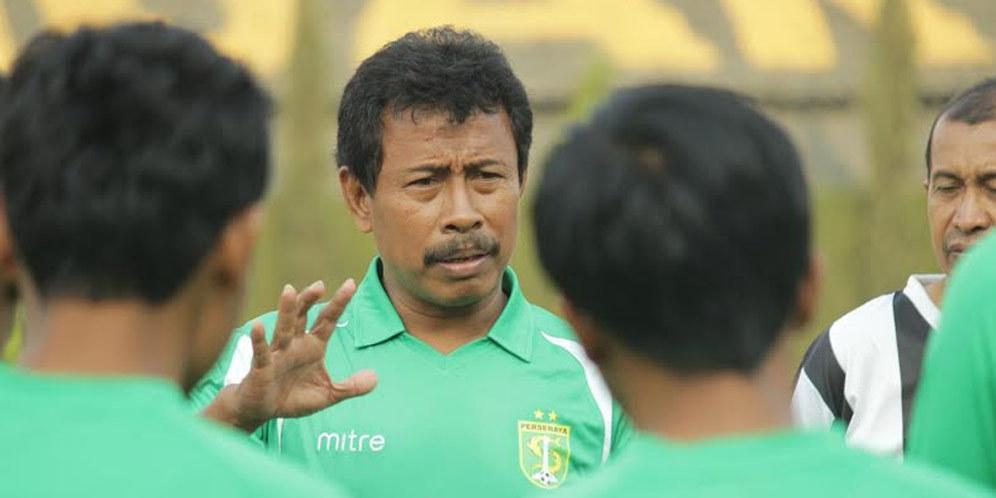 Bhayangkara SU Menunggu Pemain PS Polri