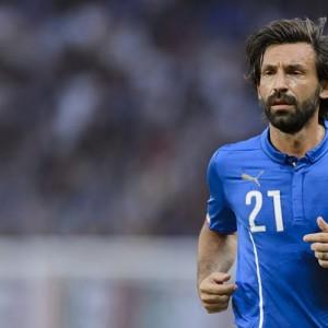italia-dapat-doa-dari-pirlo-agar-juara-euro-2016