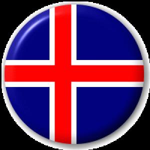 prediksi-skor-islandia-vs-hungaria-18-juni-2016