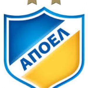 Prediksi APOEL Nicosia vs TNS 20 Juli 2016