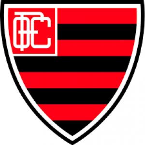 Prediksi Avai FC vs Oeste FC 16 Juli 2016
