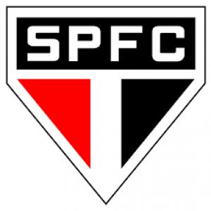 Prediksi Bola Corinthians vs Sao Paulo 18 Juli 2016