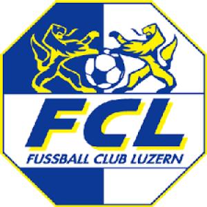 Prediksi Luzern vs Sassuolo 29 Juli 2016