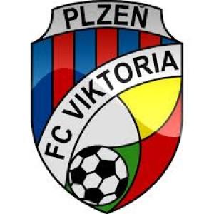 Prediksi Qarabag FK vs Viktoria Plzen 02 August 2016