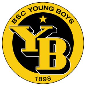Prediksi Shakhtar Donetsk vs Young Boys 27 Juli 2016