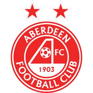 Prediksi  Ventspils vs Aberdeen 21 Juli 2016
