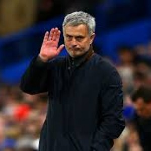 milito-mourinho-memang-selalu-butuh-musuh