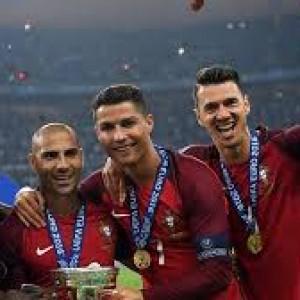 portugal-menjadi-juara-euro-2016