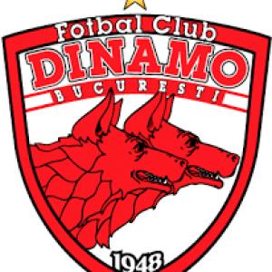 prediksi-dinamo-bucuresti-vs-amkar-12-juli-2016