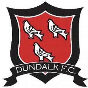 prediksi-dundalk-vs-longford-town-6-juli-2016