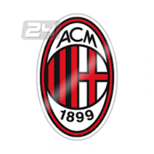 Prediksi AC Milan vs Celta Vigo 11 Agustus 2016