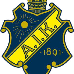 Prediksi AIK vs Panathinaikos 05 Agustus 2016