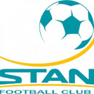 Prediksi Celtic vs FC Astana 04 August 2016