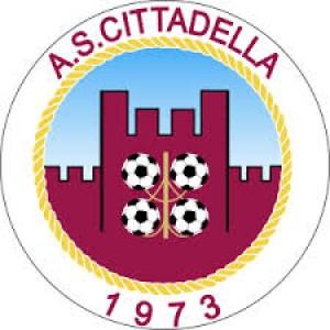 Prediksi Cittadella vs Cremonese 08 Agustus 2016