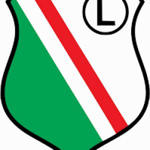 Prediksi Dundalk vs Legia Warszawa 18 Agustus 2016
