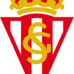 Prediksi Eibar vs Sporting Gijon 02 September 2016