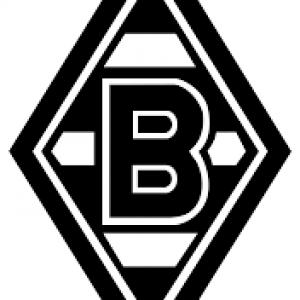 Prediksi Moenchengladbach vs Young Boys 25 Agustus 2016