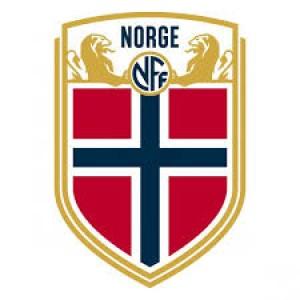 Prediksi Norway vs Belarus 01 September 2016
