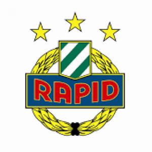 Prediksi Rapid Wien vs Trencin 26 Agustus 2016
