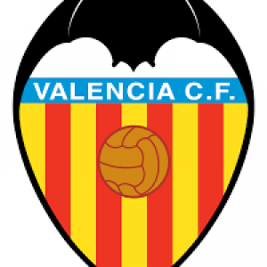 Prediksi Valencia vs Las Palmas 23 Agustus 2016