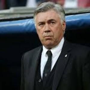 carlo-ancelotti-tak-buat-perubahan-bayern