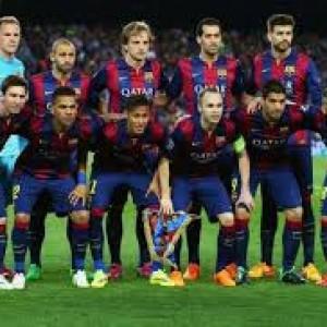 barcelona-pantas-jadi-salah-satu-klub-terbaik-di-dunia