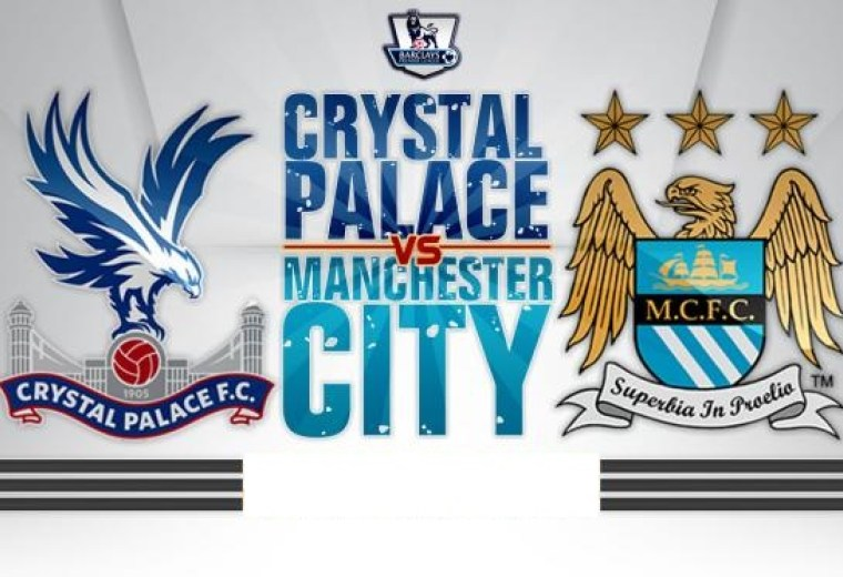prediksi-crystal-palace-vs-manchester-city-19-november-2016
