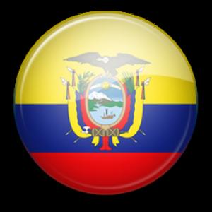 prediksi-ecuador-vs-venezuela-16-november-2016