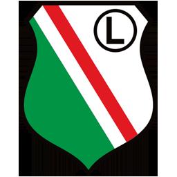 prediksi-legia-warszawa-vs-sporting-lisbon-8-desember-2016