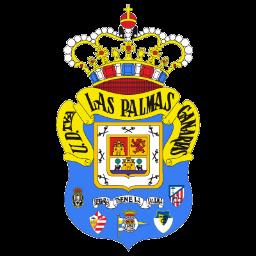 prediksi-sd-huesca-vs-las-palmas-2-desember-2016