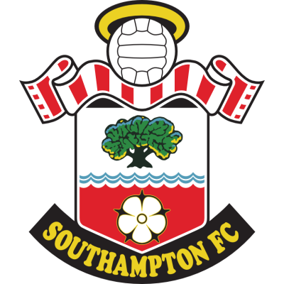 prediksi-southampton-vs-middlesbrough-11-desember-2016