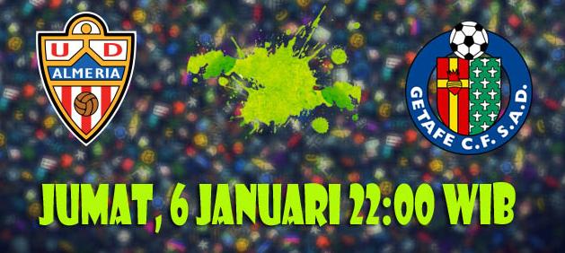 prediksi-bola-almeria-vs-getafe-6-januari-2017