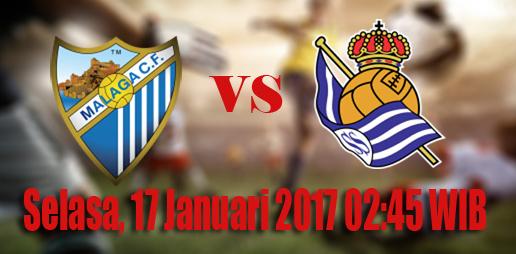 prediksi-malaga-vs-real-sociedad-17-januari-2017