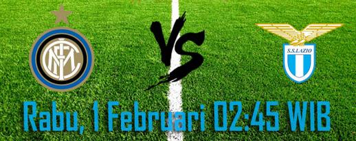 prediksi-skor-inter-milan-vs-lazio-1-februari-2017