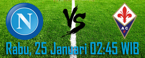 prediksi-skor-napoli-vs-fiorentina-25-januari-2017