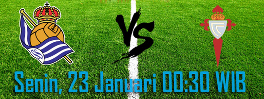 prediksi-skor-real-sociedad-vs-celta-vigo-23-januari-2017