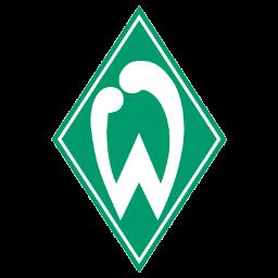 prediksi-skor-werder-bremen-vs-bayern-munchen-28-januari-2017