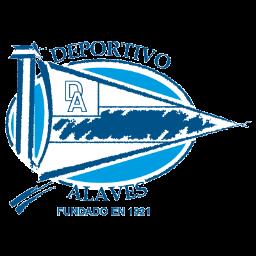 prediksi-alaves-vs-celta-vigo-9-februari-2017