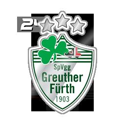 prediksi-greuther-furth-vs-borussia-monchengladbach-8-februari-2017