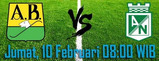 prediksi-skor-atletico-bucaramanga-vs-atletico-nacional-10-februari-2017