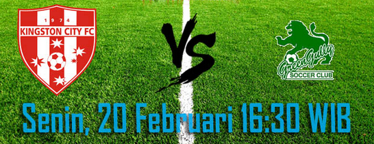 prediksi-skor-kingston-city-vs-green-gully-cavaliers-20-februari-2017.html