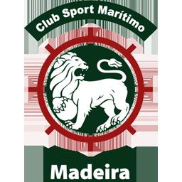 prediksi-skor-maritimo-vs-moreirense-7-februari-2017