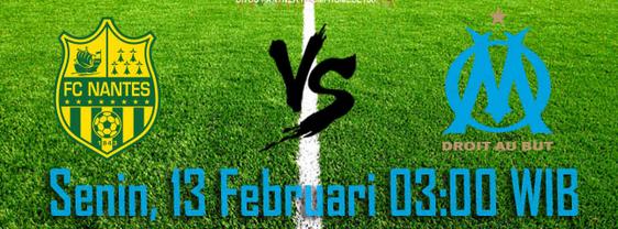 prediksi-skor-nantes-vs-marseille-13-februari-2017
