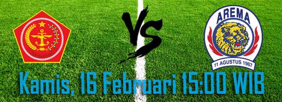 prediksi-skor-ps-tni-vs-arema-16-februari-2017